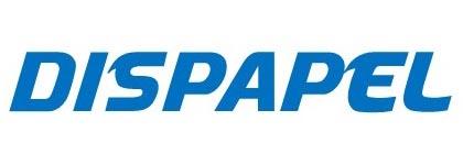 Dispapel Tienda Online. Material de Oficina, Consumibles Informáticos y Papelería. Envíos en 24/48 horas.